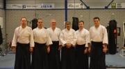 Deventer 11-2013