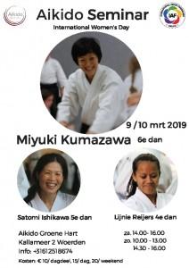 IWD-2019